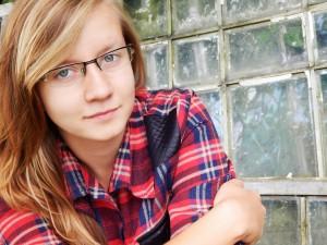 blog,blogerka,blog nastolatki,dzisiejsza młodzież,