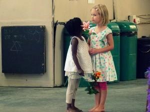 miłość,uprzejmość,dobro,radość ż