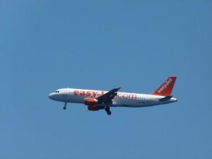 lot,lotnisko,spotting,spotter,santorini airport