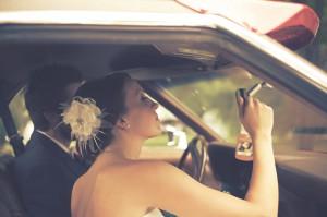 para,małżeństwo najtrudniejszy pierwszy rok,pierwszy rok małżeństwa,świeżo poślubieni,nowożeńcy,szczescie w małzenstwie