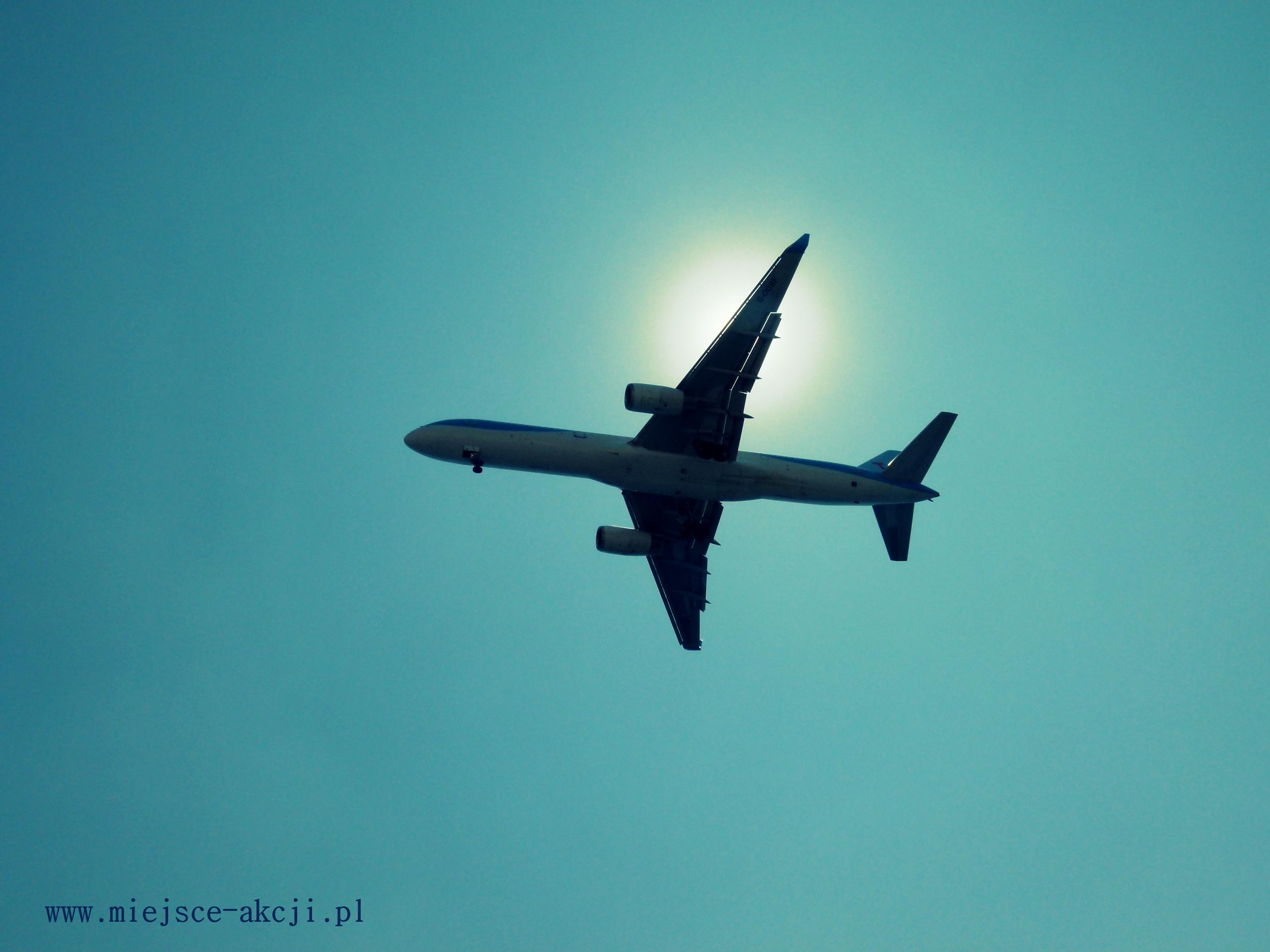 lot,denzel washington,flight,lot samolotem,katastrofa lotnicza
