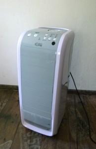 P1130520