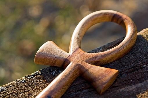 wiara,wierzący,wierzyć w Boga,chrześcijaństwo,chrześcijanin
