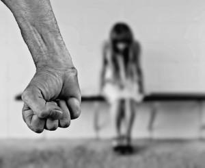 przemoc,krav maga,przemoc wobec kobiet,samoobrona