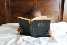 bible,jak rozmawiać z dziećmi o śmierci,stan człowieka po śmierci