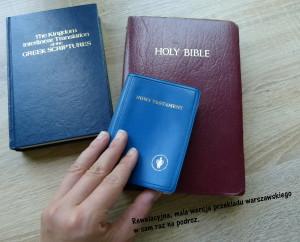 bible,X Biblia X przekłady Biblii X Biblia Tysiąclecia X Biblia Gdańska X Biblia Warszawska