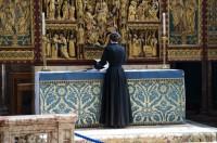 female pastor,denominacje religijne w polsce,adwentyści dnia siódmego,zielonoświątkowcy,kościoły w polsce,wyznania