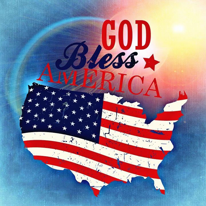 in god we trust,usa,filmy amerykańskie,prawo mirandy