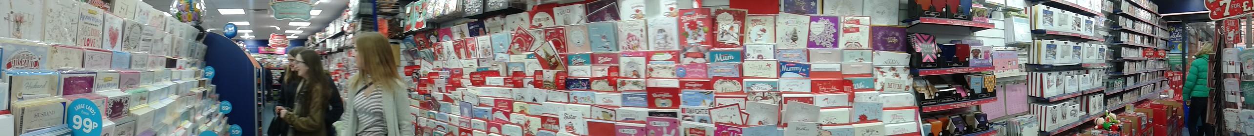 english cards